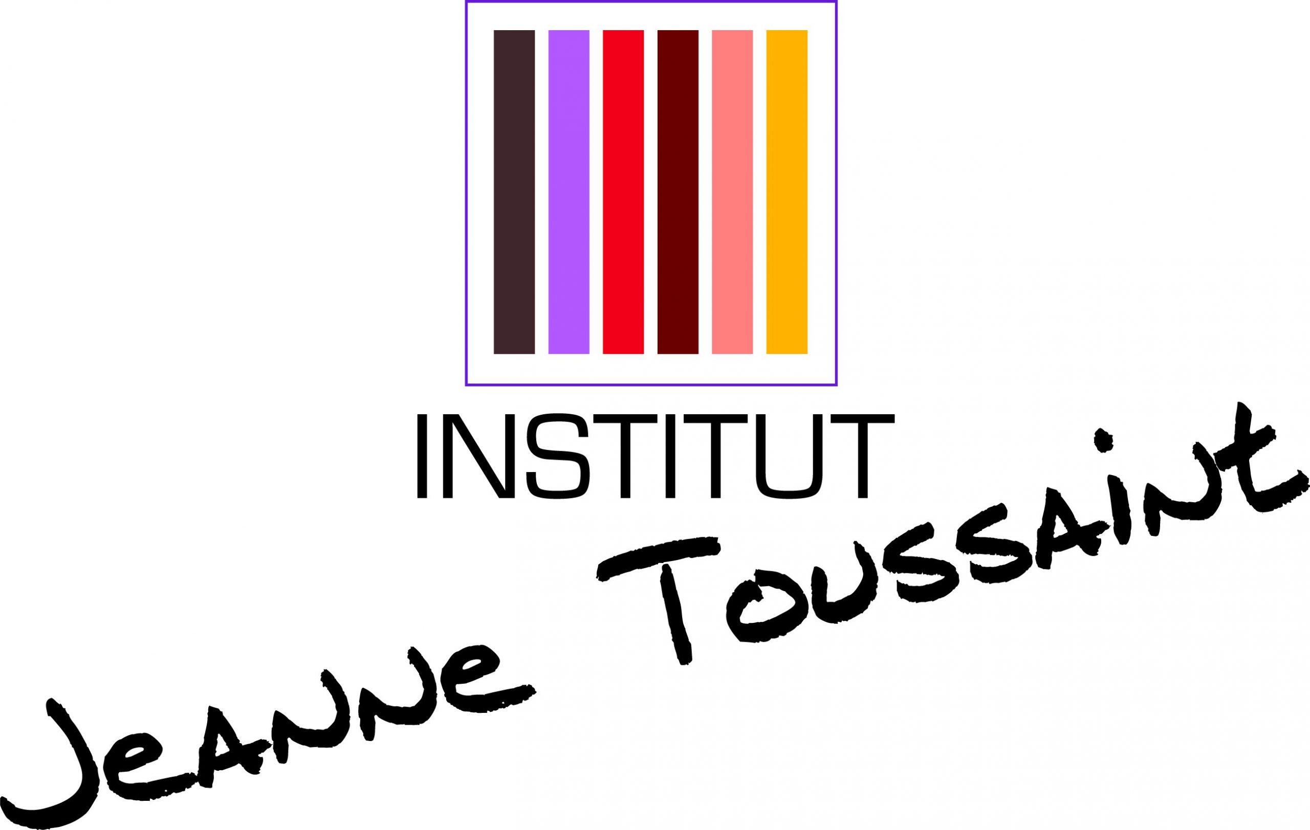 Institut Jeanne Toussaint